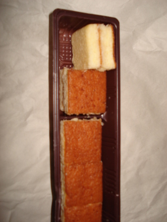 bourbon-otona-petit-cream-cheese-cake6.jpg
